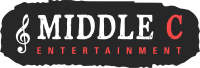 Middle C Entertainment – A Live Entertainment Agency