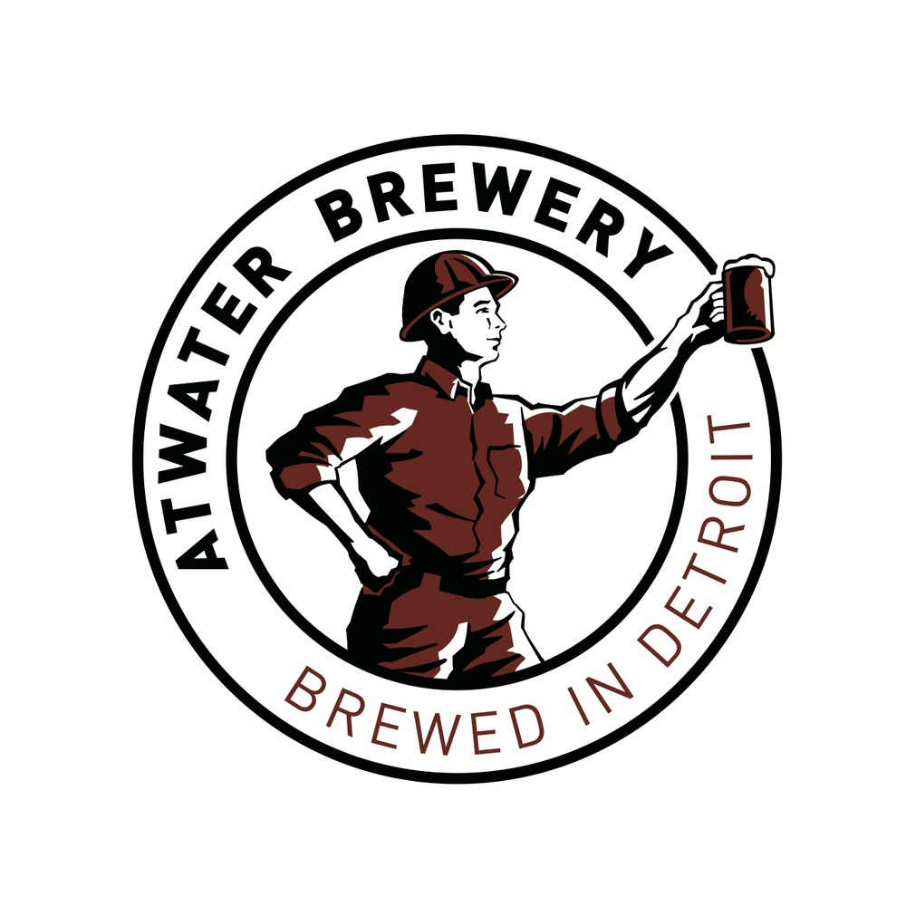 Middle C Ent presents Live Music at Atwater Brew - Wednesdays